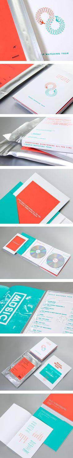 graphic design, logo, color palettes, color schemes, graphic layout, envelop, bright colors