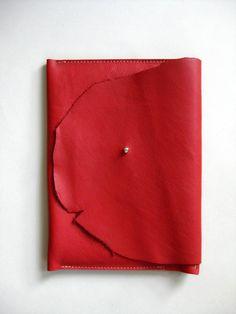 handarbeiten und, und basteln, leather diy