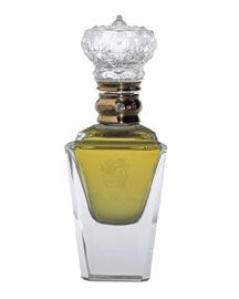 Clive Christian No 1 Pure Perfume For Women...$2350.   Yikes!