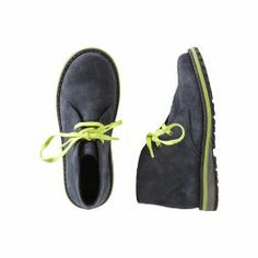 Umi Hectorr | Umi believes that every child should have healthy little feet. So do we!