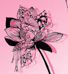 papercutting01.jpg (450×495)