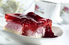 This looks so good.  Who knew that there was a Jello recipes website?