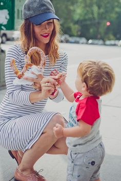Cutest photos!