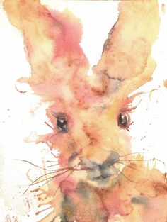 ARTFINDER: Hare 2 by