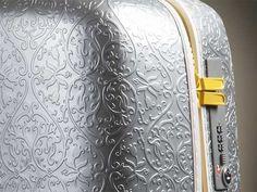 marcel wanders suitcase