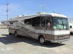 used rvs for sale by owner louisville kentucky on pinterest. Black Bedroom Furniture Sets. Home Design Ideas