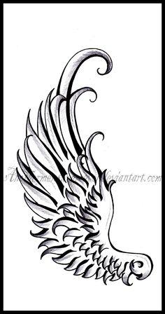 Google Image Result for http://fc09.deviantart.net/fs71/i/2010/164/4/4/Hermes_Wing__Tattoo_design_by_Anothermenswearrevol.jpg