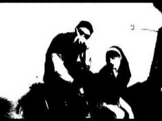 Tim Armstrong - Into Action  #ska #video