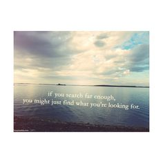 Simply.No.Rule, found on #polyvore. #quotes #pictures #words #sayings