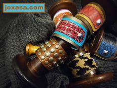 Give the gift of joxasa!  Shop www.joxasa.com