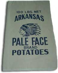 images of feed sacks | feed sacks, feedsacks, reproduction vintage fabrics