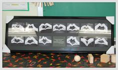 school auction projects | School Auction Classroom Projects - Bing Images | crafts to try