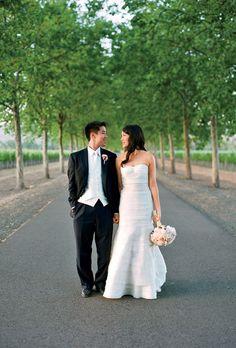 wedding dressses, a new beginning, dream, dress galleri, dresses, brides, napa valley, wedding dress styles, napa wedding