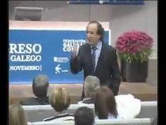 Emilio Duró - Optimismo e Ilusión #unaactitudpositiva