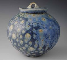 Ian Stainton and Jake Johnson - TheCeramicsGallery