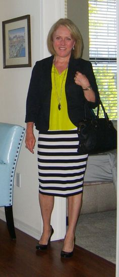 How do you wear a collared shirt with a blazer... - YouLookFab Forum