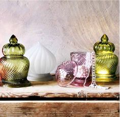 products i love on pinterest ikea ikea stockholm and. Black Bedroom Furniture Sets. Home Design Ideas