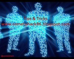 Learn Hacking. How to become a hacker? URDU Lecture H-Series Easy ~ Come to Hack