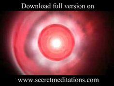 meditation for Root Chakra. 10 min