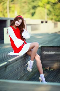 #sexygirl #legs #minidress #highheels #heels #sexy