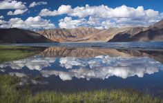 Art,Cultural and Festivals Experience In Leh Ladakh Tour