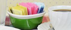 Conozca más sobre el #Advantame, el último sustituto del #azúcar aprobado por la #FDA http://go.usa.gov/8ZkG