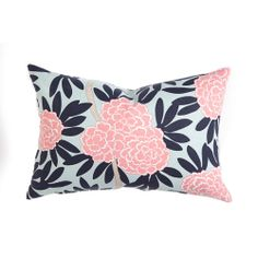 caitlin wilson pillow - LOVE