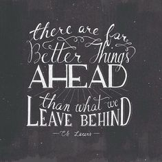 better thing, remember this, thing ahead, inspir, cslewi, word, cs lewis, quot, new years