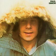 Duncan :) peopl, favorit music, vinyl, paul simon album, garfunkel, album cover, cover art, listen, river