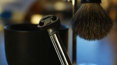 classic shave, shave razor