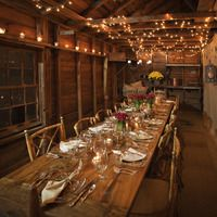 Celebrations Barn Parties On Pinterest