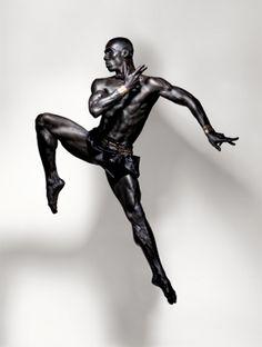 Las Vegas Contemporary Dance Theater