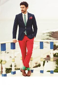 sock, men style, noah mills, spring summer, men fashion