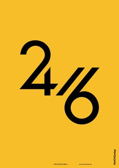 2416 / numbers