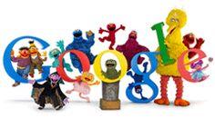 About Google Doodles