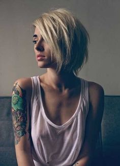 Short Hair Styles for Girls | Short Hairstyles 2014 | Most Popular Short Hairstyles for 2014