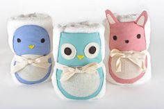 Cute Cuddle Fleece Baby Blankets - sweet little musketeers on Etsy