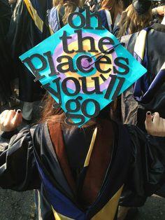 Graduation cap @Meagan Finnegan Finnegan Finnegan Finnegan Finnegan douglass