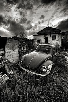 draw, inspiration, vw beetles, vw bugs, black white photography, fans, backgrounds, first car, volkswagen