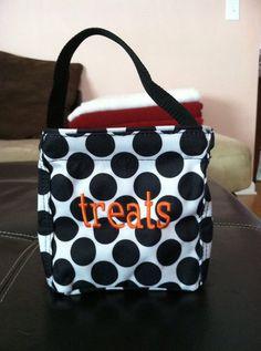 Get all your Halloween trick or treat bags at www.mythirtyone.com/tiffanyalmas