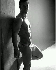 beauti men, jockstrap, sexi, nick hawk, underwear, shadow, hawks, hot men, photo art