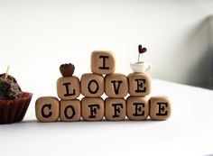 Coffee Lover.