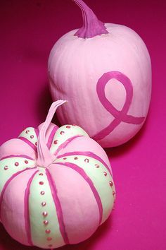 Breast Cancer Awareness people!!!