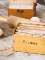 Learn How to Read A Recipe - How to troubleshoot when recipe does not work - Cooking 101 | whatscookingamerica.net #recipe #howto #troubleshoot #cookinglesson #cookingtip
