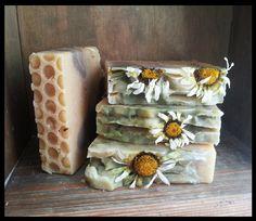 Mama Didn't Listen So I Told The Bees Handmade Soap | FuturePrimitive Soap Co.