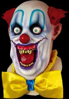 Psycho Klown