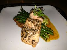 Tosca in Suffield, CT