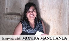Monika Manchanda from Bangalore who loves to live like a queen.At her blog, you would find everything that exists around us.