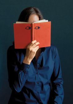 #Leer con los ojos