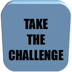 TAKE-THE-CHALLENGE